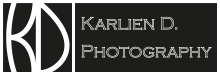 Karlien D. Photography