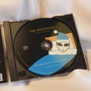 product1_thedreamship