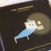 product2_thedreamship
