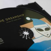 product4_thedreamship